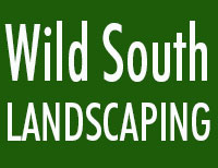 Wild South Landscaping