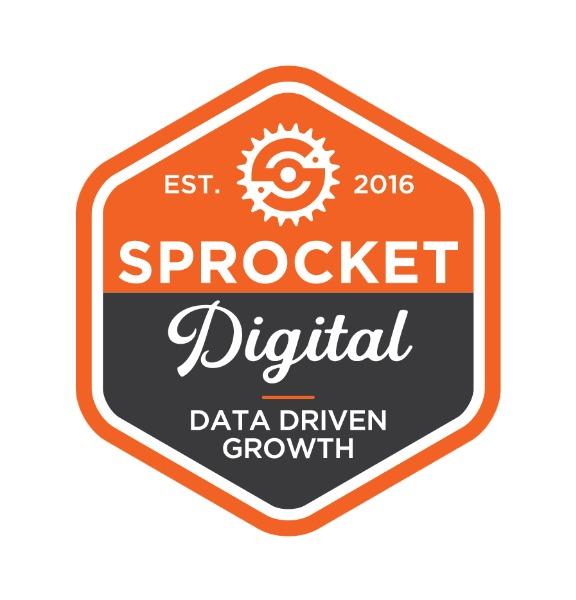 Sprocket Digital