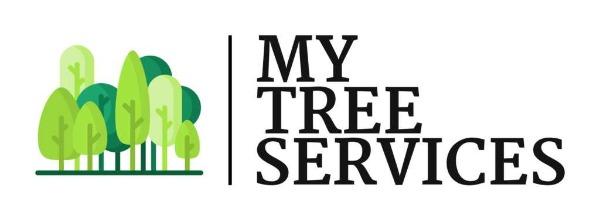 My Tree Services - Auckland's #1 Arborist Company