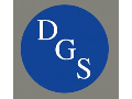 Diamond Grinding Services