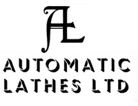 Automatic Lathes