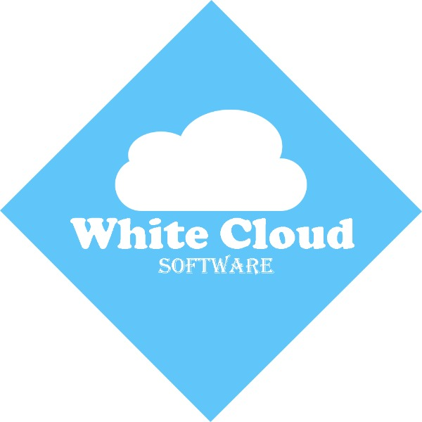 White Cloud Software