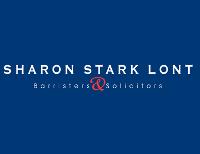 Sharon Stark Lont