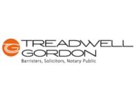 Treadwell Gordon