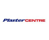 Plaster Centre