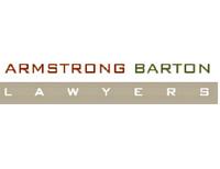 Armstrong Barton