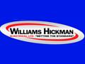 Williams Hickman Electrical Ltd
