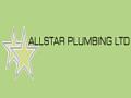 Allstar Plumbing Limited Company