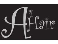 A4 Hair
