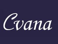 Cvana Caravan & Motor Home Awnings