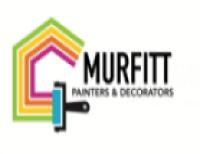 Murfitt Painters & Decorators