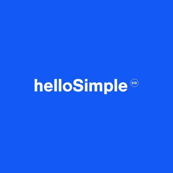 HelloSimple