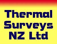 Thermal Surveys NZ Ltd