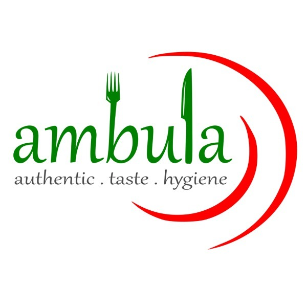 Ambula - Authentic Sri Lankan Cuisine