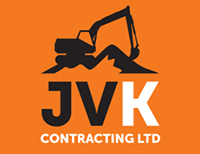 JVK Contracting Limited