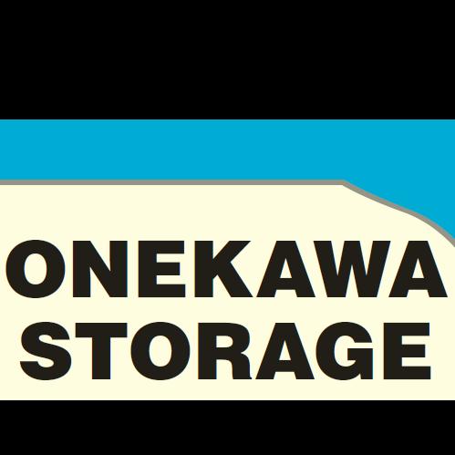 Onekawa Storage