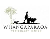 East Coast Bays Veterinary Clinic Ltd