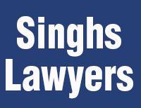 Singhs Lawyers