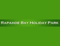 Rapahoe Bay Holiday Park