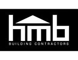 Henry Morgan Builders 2017 Limited