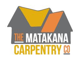 The Matakana Carpentry Co