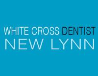 White Cross Dental - New Lynn