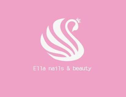 Ella Nails & Beauty