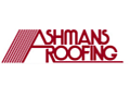Ashmans Roofing
