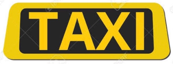 Local Cabs NZ