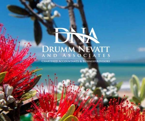 Drumm Nevatt and Associates