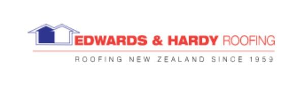 Edwards & Hardy