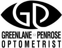 Greenlane Penrose Optometrist