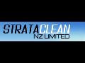 Strata Clean NZ Ltd