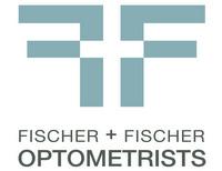 Fischer + Fischer Optometrists