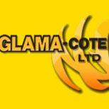 Glama-Cote Textured Coatings Ltd