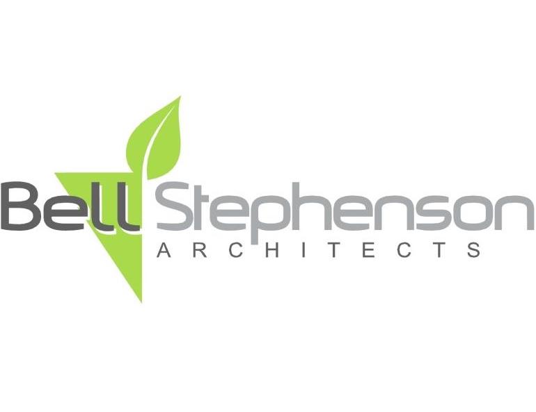 Bell Stephenson Architects Ltd