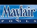 Mayfair Pools Auckland