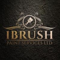 1BRUSH Paint Services