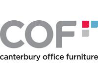 Canterbury Office Furniture