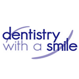 Dentistry with a Smile