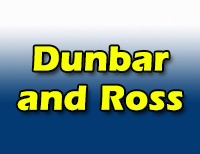 Dunbar Wilson Dental