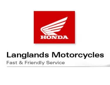 Langlands Motorcycles