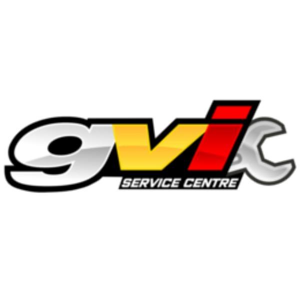 GVI - Genuine Vehicle Imports