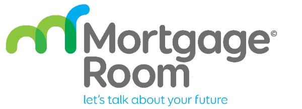 Mortgage Room