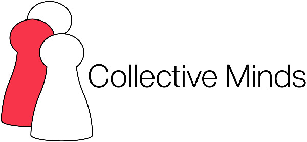 Collective Minds