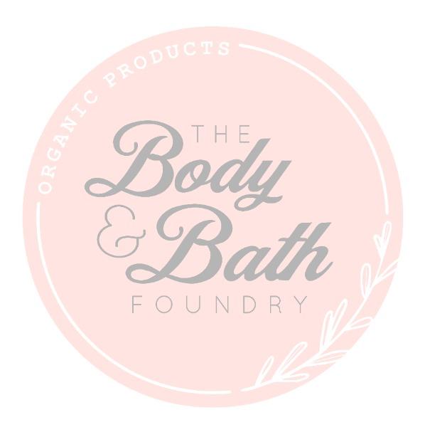 The Body & Bath Foundry