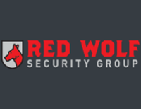 Red Wolf High Level Security Ltd