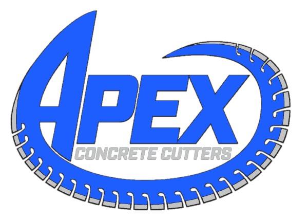 Apex Concrete Cutters