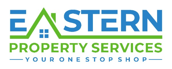 Eastern Property Services