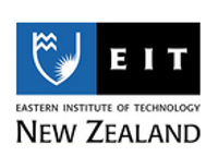 Eastern Institute of Technology